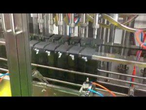 producători de mașini automate de umplere cu ulei de piston