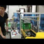 Mașină automată de umplere ulei vegetal de mare viteză, mașină de umplere ulei de măsline