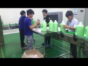 masina de spalat sampon lichid pret