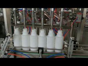 lubrifiant pentru lubrifiant pentru motoare ulei esențial butelii cu piston cu ulei esențial