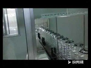 ulei automat de muștar, ulei de măsline, mașină de ambalat ulei comestibil